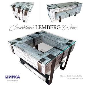 LEMBRG-Weiss