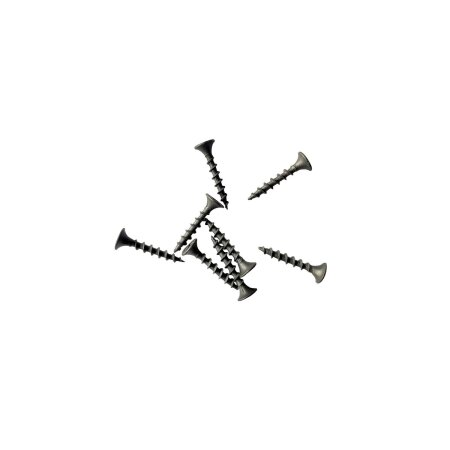 CHYRKA® Handgriffe Schwarzer Griff 500 mm BORYSLAW-Griff - 1 Stück Wandgriff Haltegriff Metall Holz Loft Handmade